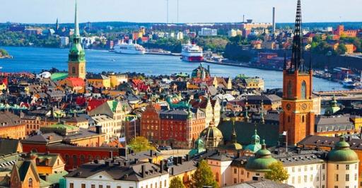 stockholm-sweden-600