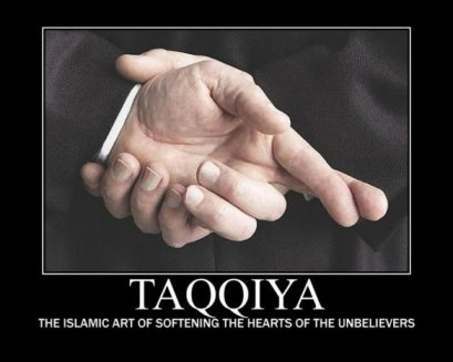 taqiyya-softening-hearts-of-non-believer-fingers-crossed