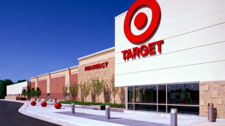target-store-777x437