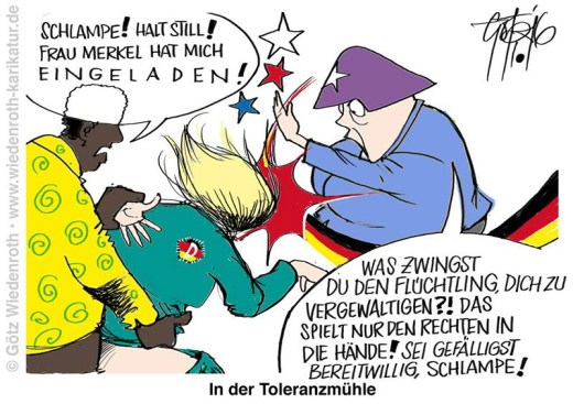 tolerance-mill