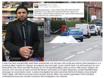 Ahmadi-Muslim-slain-by-Muslim
