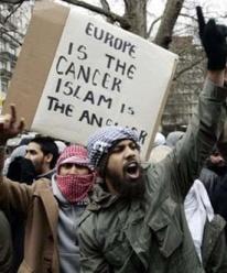 islam_europe