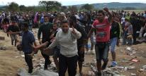 muslim migrants 2