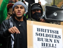 Muslim-Protests-2