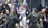 muslim violence 2