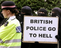 policehell