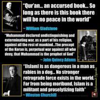 quran-is-a-satanic-book