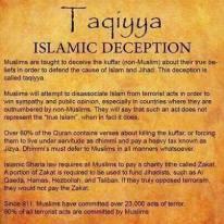 taquiyya-lying