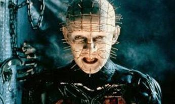 This is Pinhead
