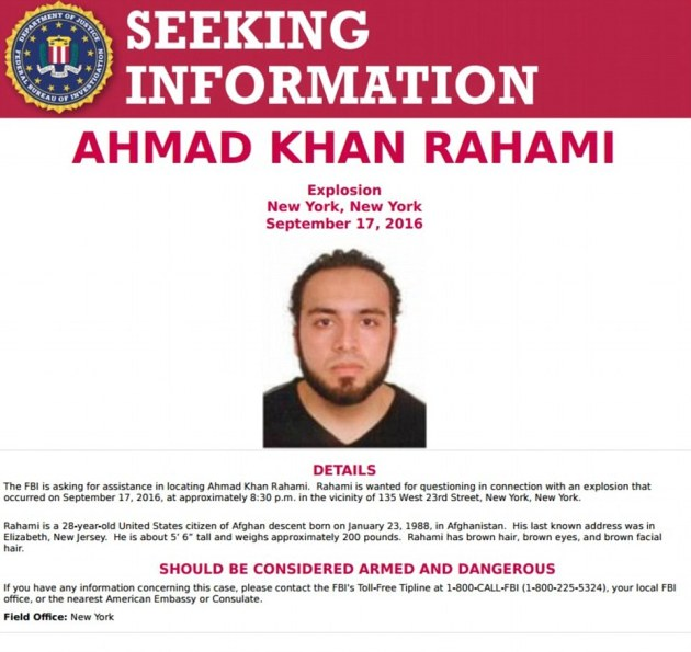 3892a12a00000578-3796411-rahami_is_a_naturalized_u_s_citizen_who_was_born_in_afghanistan_-a-43_1474290477878