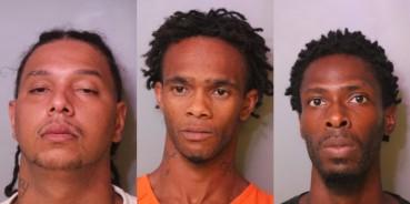 arrests-in-hilarie-murder