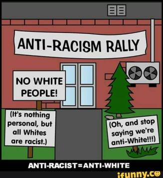 blm-anti-racism-rally-no-white-people
