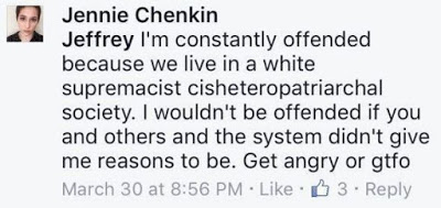 chenkin_offended