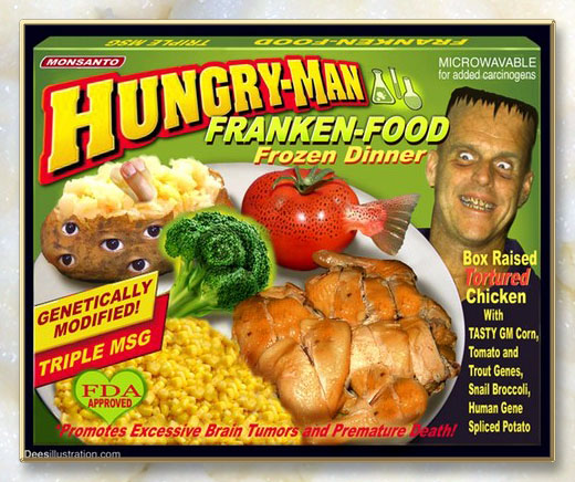 frankenfood-hungryman