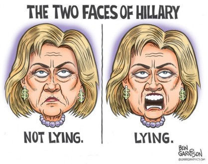 hillary_lying