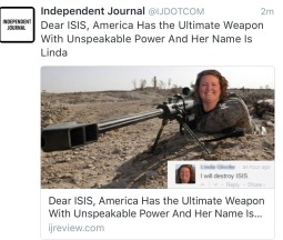 independent-journal