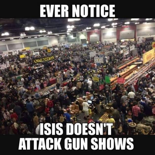 isis-gun-shows