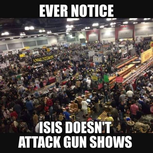 isis-gun-shows