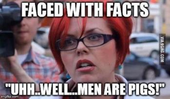 men-are-pigs