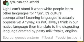 sjw-cultural-appropriation-bs25