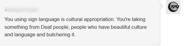 sjw-cultural-appropriation-bs28