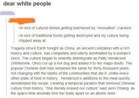social-justice-warriors-fails-idiots-11