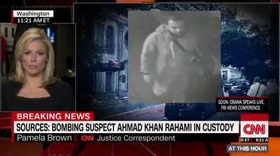 sources-suspect-in-custody-nj-ahmad-khan-rahami-pamela-brown-ath-cnn_cnn_iphone_cell