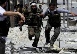 terrorists-running