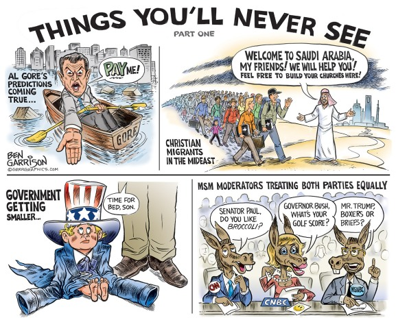 things_rgb_ben_garrison