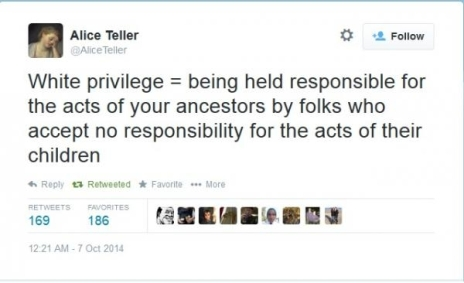 white-privilege3