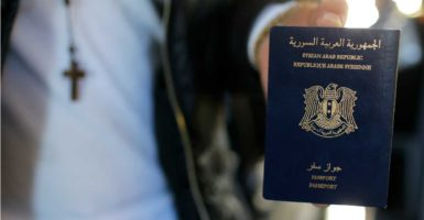 161027_syrianrefugeeedit-385x200
