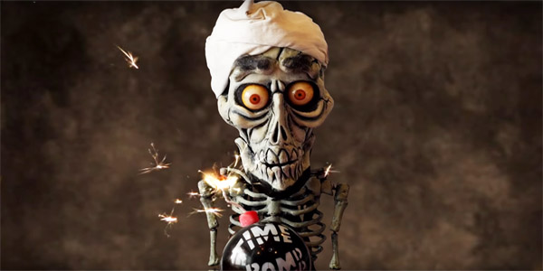 achmed-terrorist-yt-screenshot