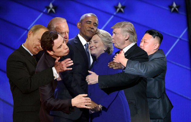 barack-obama-hillary-clinton-hug-photoshop-battle-46-579b15e766397__700