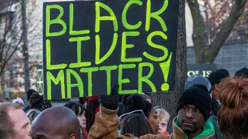 black_lives_matter_sign_minneapolis_protest