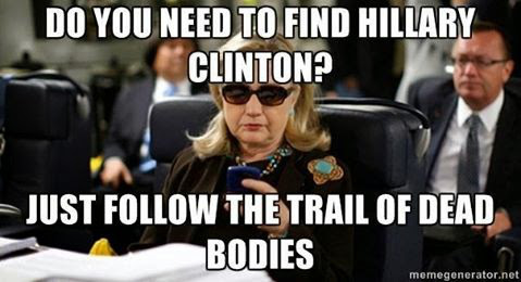 clinton-bodies