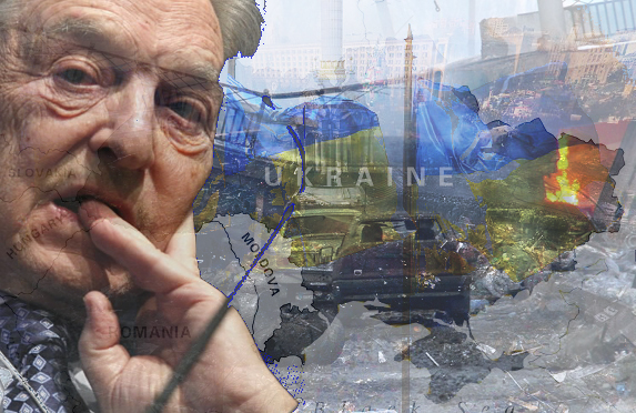 hacked-emails-expose-george-soros-as-ukraine-puppet-master