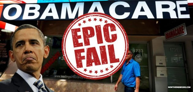 healthcare-insurers-blue-cross-suing-for-obamacare-taxpayer-bailout-933x445