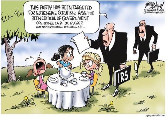 irs_tea_party