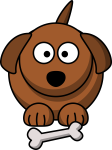 lemmling-cartoon-dog