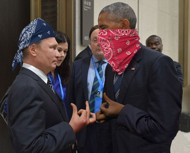 obama-putin-death-stare-photoshop-battle-10-57cfbb4d40a8f__700