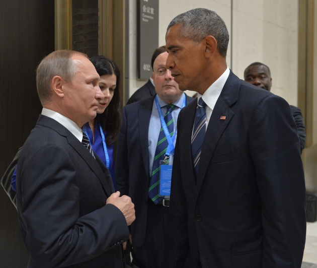 obama-putin-death-stare-photoshop-battle-31