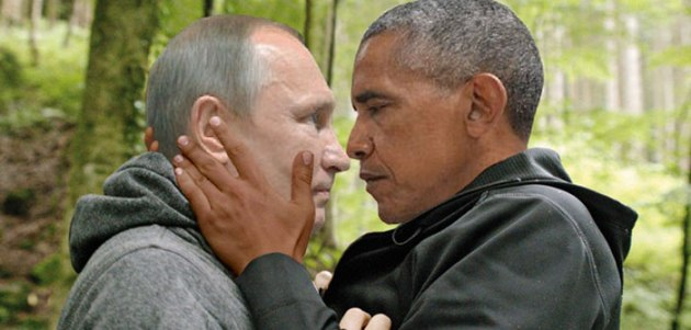 obama-putin-death-stare-photoshop-battle-5-57cfbb41d9fa5__700