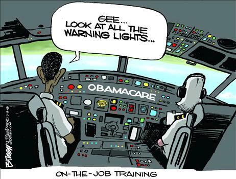 obamacare-cartoon-july-15-1