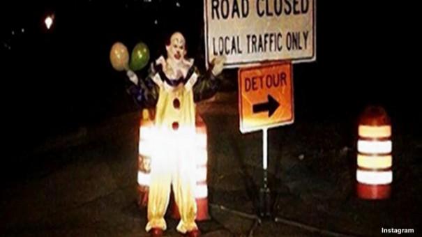 staten-island-clown
