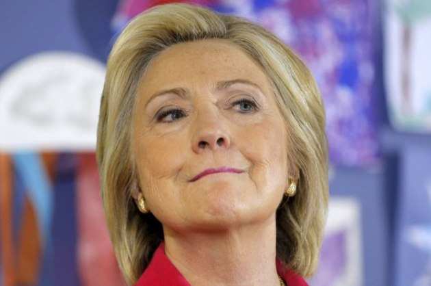 usa-election_clinton1