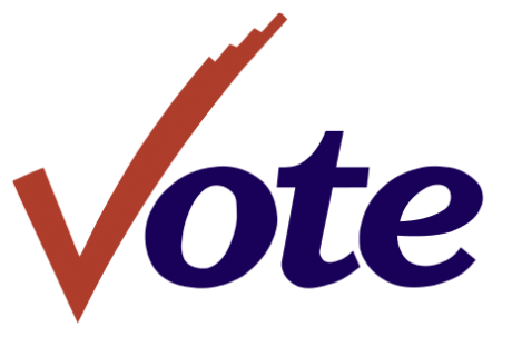 vote-with-check-mark-public-domain-460x303