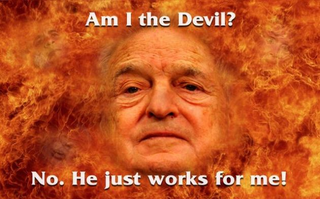 xsoros-repression-financiere1-jpeg-pagespeed-ic-s3iztmldl6