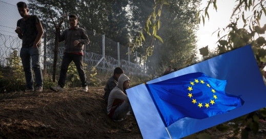 EUmigrants