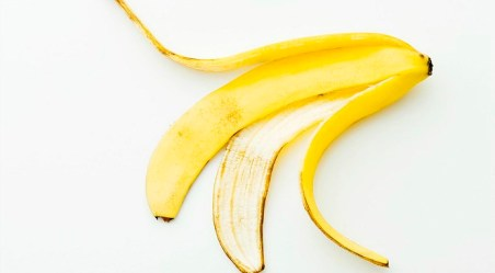 original_banana-peel
